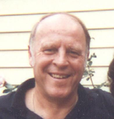 Klaus Anderson